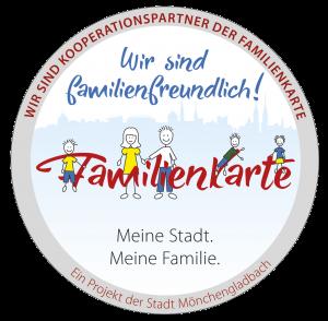 READY4FotoDesign - Mönchengladbach - Kooperationspartner der Familienkarte der Stadt Mönchengladbach