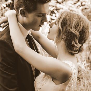 READY4FotoDesign - Mönchengladbach - Hochzeitsfotograf für Hochzeitsfotografie und Hochzeitsreportagen - Beispiele-h-a3-001