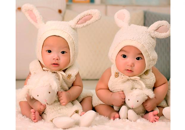 READY4FotoDesign – Mönchengladbach, Beispiele Kinderfotos – Babyfotos – 001