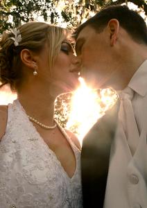 READY4FotoDesign - Mönchengladbach - Hochzeitsfotograf für Hochzeitsfotografie und Hochzeitsreportagen - Beispiele-h-a3-002