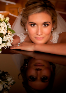 READY4 FotoDesign - Mönchengladbach - Hochzeitsfotograf für Hochzeitsfotografie und Hochzeitsreportagen