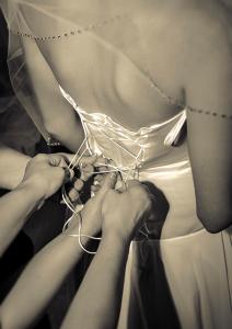 READY4FotoDesign - Mönchengladbach - Hochzeitsfotograf für Hochzeitsfotografie und Hochzeitsreportagen - Beispiele-h-a3-015