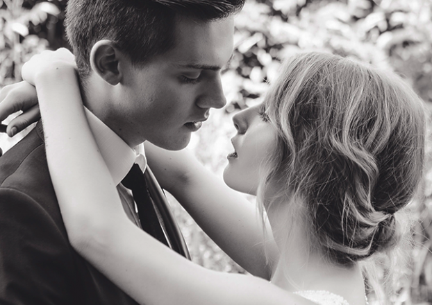 READY4FotoDesign – Mönchengladbach – Hochzeitsfotograf für Hochzeitsfotografie und Hochzeitsreportagen – Beispiele-q-a1-001