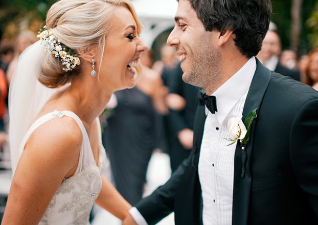 READY4FotoDesign – Mönchengladbach – Hochzeitsfotograf für Hochzeitsfotografie und Hochzeitsreportagen – Beispiele-q-a1-002