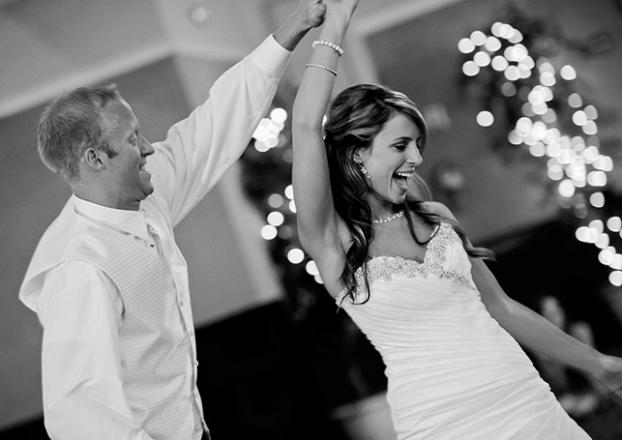 READY4FotoDesign – Mönchengladbach – Hochzeitsfotograf für Hochzeitsfotografie und Hochzeitsreportagen – Beispiele-q-a1-003