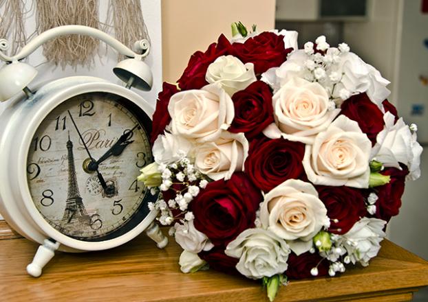 READY4FotoDesign – Mönchengladbach – Hochzeitsfotograf für Hochzeitsfotografie und Hochzeitsreportagen – Beispiele-q-a1-005