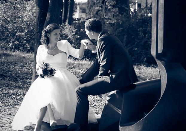 READY4FotoDesign – Mönchengladbach – Hochzeitsfotograf für Hochzeitsfotografie und Hochzeitsreportagen – Beispiele-q-a1-006