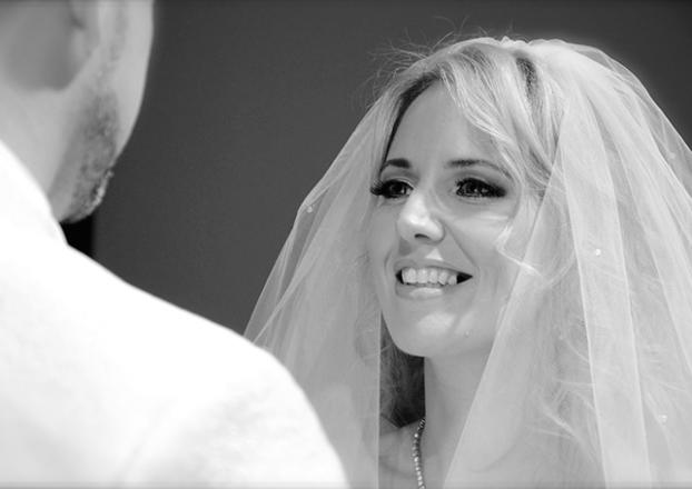 READY4FotoDesign – Mönchengladbach – Hochzeitsfotograf für Hochzeitsfotografie und Hochzeitsreportagen – Beispiele-q-a1-007