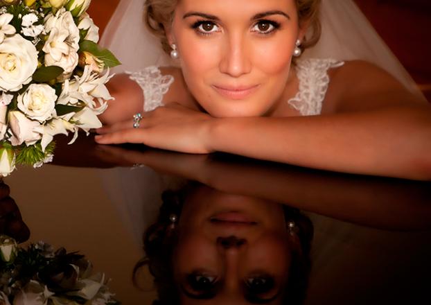 READY4FotoDesign – Mönchengladbach – Hochzeitsfotograf für Hochzeitsfotografie und Hochzeitsreportagen – Beispiele-q-a1-008