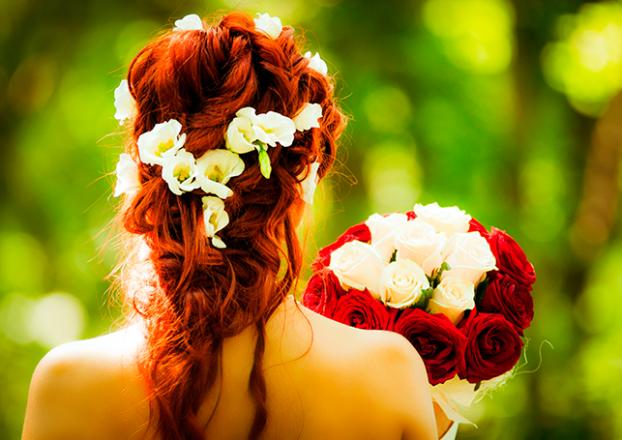 READY4FotoDesign – Mönchengladbach – Hochzeitsfotograf für Hochzeitsfotografie und Hochzeitsreportagen – Beispiele-q-a1-009