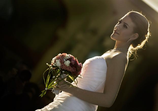 READY4FotoDesign – Mönchengladbach – Hochzeitsfotograf für Hochzeitsfotografie und Hochzeitsreportagen – Beispiele-q-a1-010