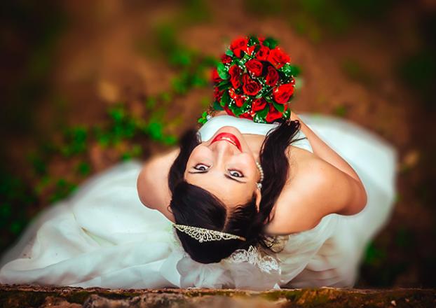 READY4FotoDesign – Mönchengladbach – Hochzeitsfotograf für Hochzeitsfotografie und Hochzeitsreportagen – Beispiele-q-a1-011