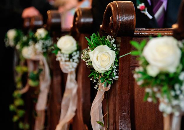 READY4FotoDesign – Mönchengladbach – Hochzeitsfotograf für Hochzeitsfotografie und Hochzeitsreportagen – Beispiele-q-a1-013