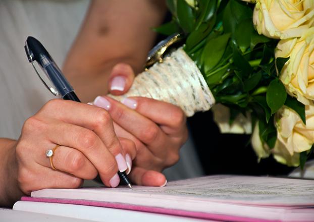 READY4FotoDesign – Mönchengladbach – Hochzeitsfotograf für Hochzeitsfotografie und Hochzeitsreportagen – Beispiele-q-a1-014