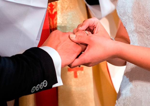READY4FotoDesign – Mönchengladbach – Hochzeitsfotograf für Hochzeitsfotografie und Hochzeitsreportagen – Beispiele-q-a1-015