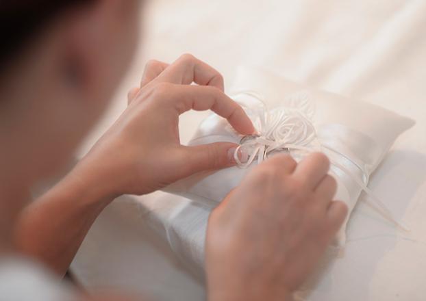 READY4FotoDesign – Mönchengladbach – Hochzeitsfotograf für Hochzeitsfotografie und Hochzeitsreportagen – Beispiele-q-a1-016