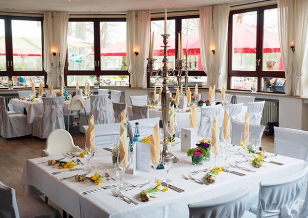 READY4FotoDesign – Mönchengladbach – Hochzeitsfotograf für Hochzeitsfotografie und Hochzeitsreportagen – Beispiele-q-a1-019