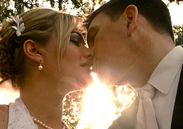 READY4FotoDesign – Mönchengladbach – Hochzeitsfotograf für Hochzeitsfotografie und Hochzeitsreportagen – Beispiele-q-a2-001