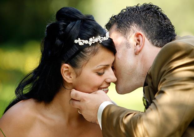 READY4FotoDesign – Mönchengladbach – Hochzeitsfotograf für Hochzeitsfotografie und Hochzeitsreportagen – Beispiele-q-a2-002