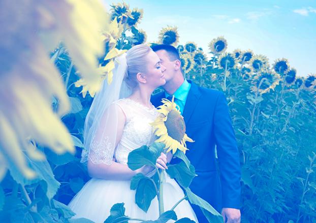 READY4FotoDesign – Mönchengladbach – Hochzeitsfotograf für Hochzeitsfotografie und Hochzeitsreportagen – Beispiele-q-a2-004