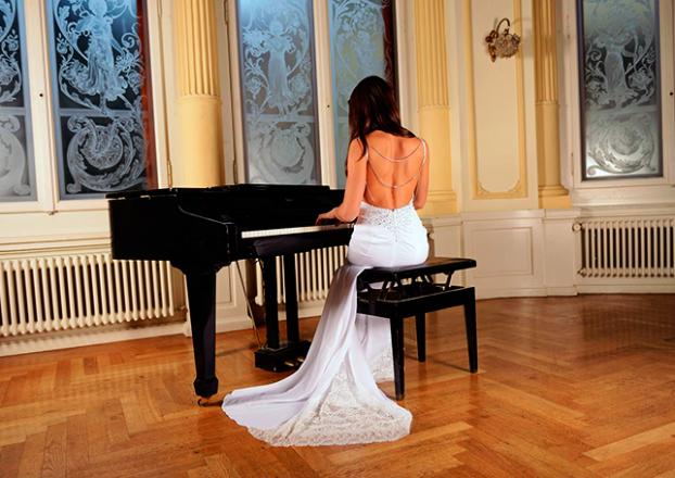 READY4FotoDesign – Mönchengladbach – Hochzeitsfotograf für Hochzeitsfotografie und Hochzeitsreportagen – Beispiele-q-a2-005