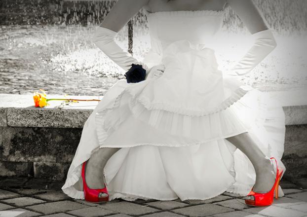 READY4FotoDesign – Mönchengladbach – Hochzeitsfotograf für Hochzeitsfotografie und Hochzeitsreportagen – Beispiele-q-a2-006