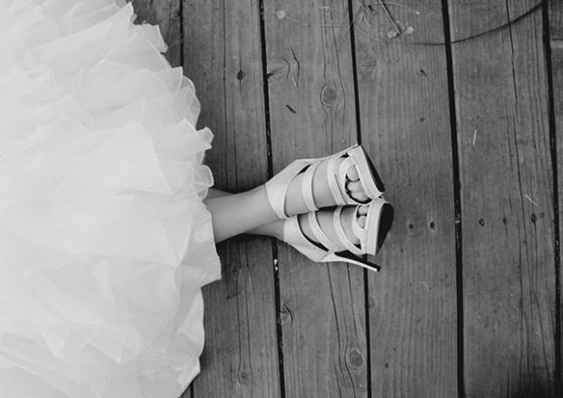 READY4FotoDesign – Mönchengladbach – Hochzeitsfotograf für Hochzeitsfotografie und Hochzeitsreportagen – Beispiele-q-a2-007