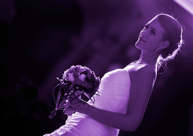 READY4FotoDesign – Mönchengladbach – Hochzeitsfotograf für Hochzeitsfotografie und Hochzeitsreportagen – Beispiele-q-a2-008