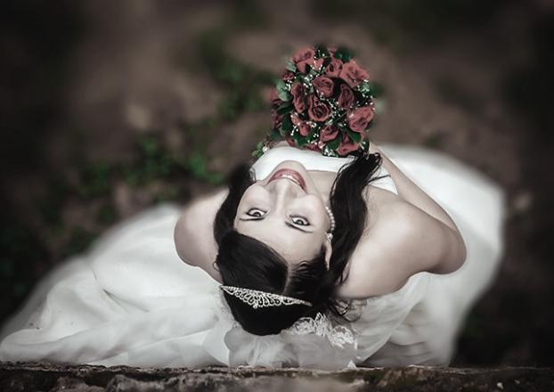 READY4FotoDesign – Mönchengladbach – Hochzeitsfotograf für Hochzeitsfotografie und Hochzeitsreportagen – Beispiele-q-a2-009