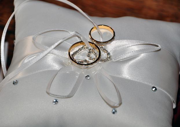 READY4FotoDesign – Mönchengladbach – Hochzeitsfotograf für Hochzeitsfotografie und Hochzeitsreportagen – Beispiele-q-a2-010