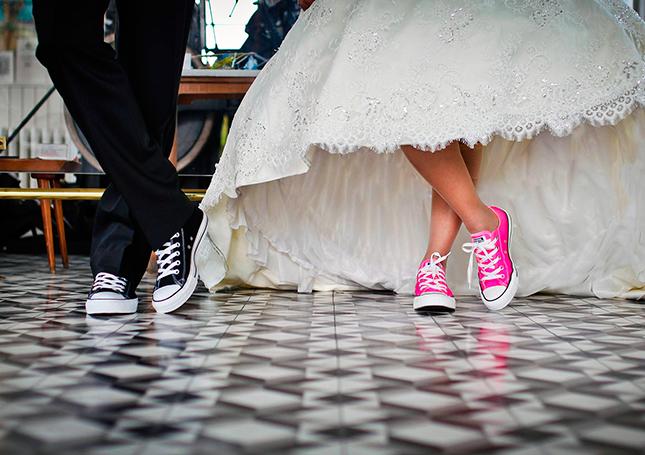 READY4FotoDesign - Mönchengladbach - Hochzeitsfotograf für Hochzeitsfotografie und Hochzeitsreportagen - Beispiele-q-a2-011
