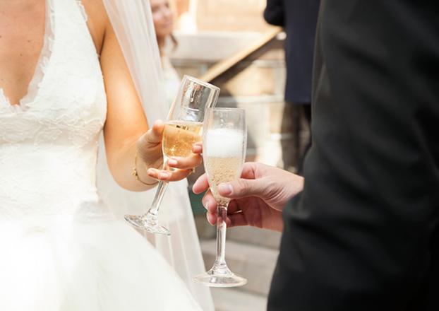 READY4FotoDesign – Mönchengladbach – Hochzeitsfotograf für Hochzeitsfotografie und Hochzeitsreportagen – Beispiele-q-a2-012