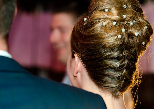 READY4FotoDesign – Mönchengladbach – Hochzeitsfotograf für Hochzeitsfotografie und Hochzeitsreportagen – Beispiele-q-a2-013