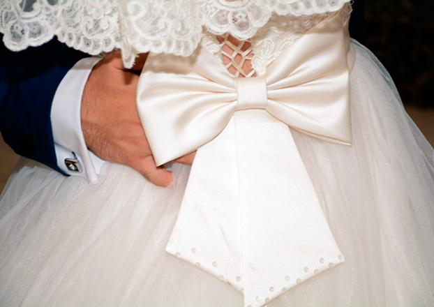 READY4FotoDesign – Mönchengladbach – Hochzeitsfotograf für Hochzeitsfotografie und Hochzeitsreportagen – Beispiele-q-a2-014