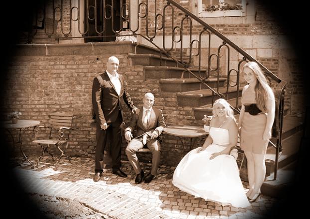 READY4FotoDesign – Mönchengladbach – Hochzeitsfotograf für Hochzeitsfotografie und Hochzeitsreportagen – Beispiele-q-a2-015