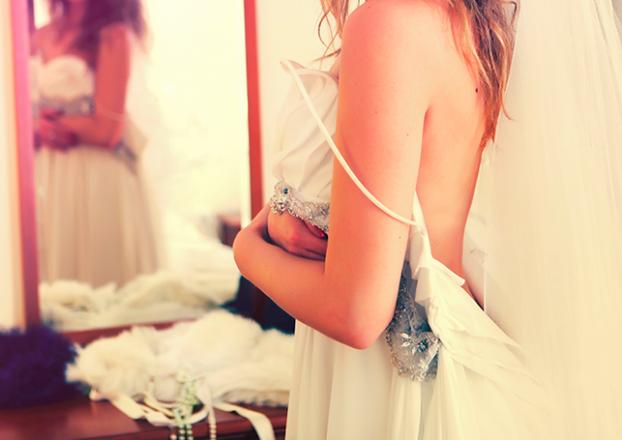 READY4FotoDesign – Mönchengladbach – Hochzeitsfotograf für Hochzeitsfotografie und Hochzeitsreportagen – Beispiele-q-a2-020