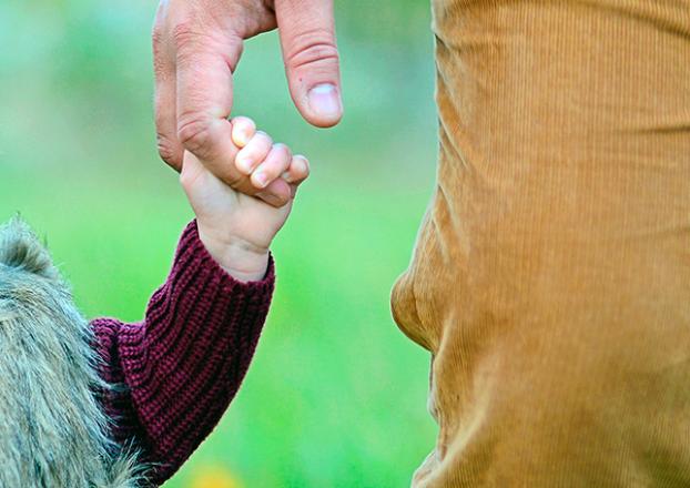 READY4FotoDesign – Mönchengladbach – Babyfotografie – Neugeborenenfotografie – Kinder und Familienfotografie -Beispiele-014