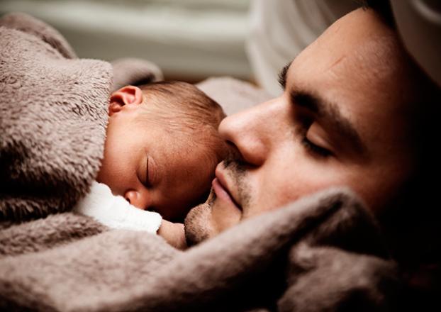 READY4FotoDesign – Mönchengladbach – Babyfotografie – Neugeborenenfotografie – Kinder und Familienfotografie -Beispiele-008