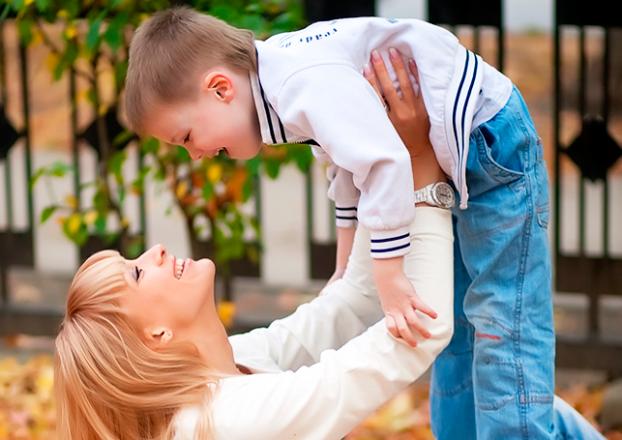 READY4FotoDesign – Mönchengladbach – Babyfotografie – Neugeborenenfotografie – Kinder und Familienfotografie -Beispiele-016