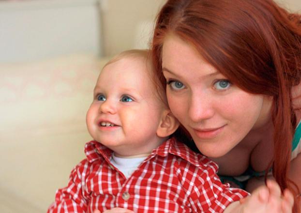 READY4FotoDesign – Mönchengladbach – Babyfotografie – Neugeborenenfotografie – Kinder und Familienfotografie -Beispiele-010